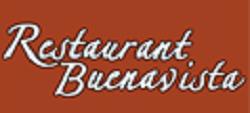 Restaurant Buenavista