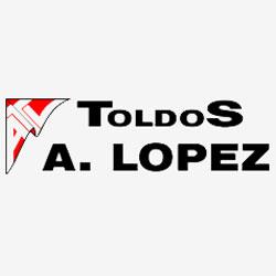 Toldos A. López
