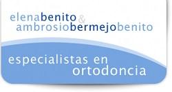 Especialistas En Ortodoncia - Elena Benito y Ambrosio Bermejo Benito
