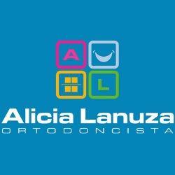 Ortodoncia Alicia Lanuza