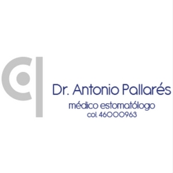 Clínica Dental Doctor Pallarés.