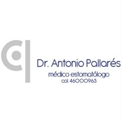 Clínica Dental Pallarés