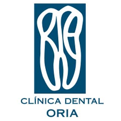 CLÍNICA DENTAL DR. SALVADOR ORIA
