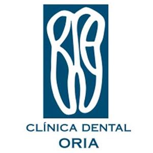 CLÍNICA DENTAL DR. SALVADOR ORIA