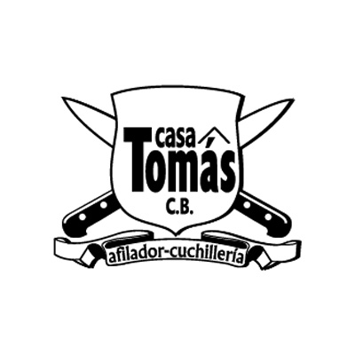 Cuchillería Casa Tomás