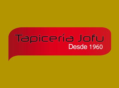 Tapicería Jofu