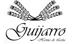 Panadería Horno Guijarro