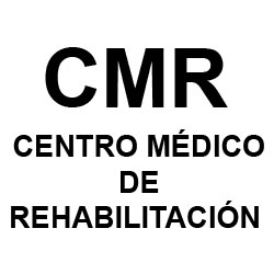 Centro Médico de Rehabilitación CMR