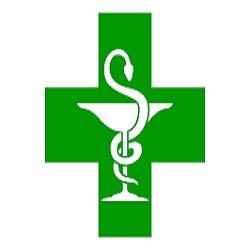 Farmacia Menéndez García Diego