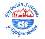 Extinción Sistemas Y Equipamientos S.l.
