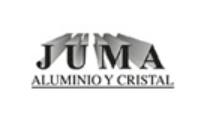 Aluminios y Reformas Juma