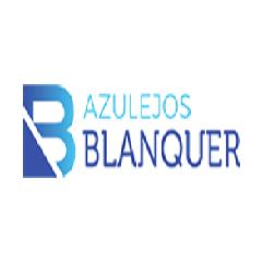 Azulejos Blanquer
