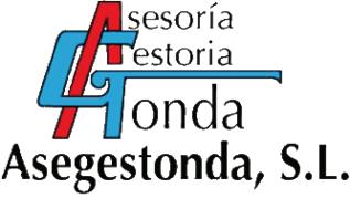 Asegestonda