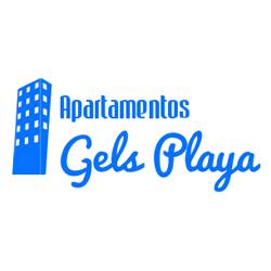 Apartamentos Gels Playa
