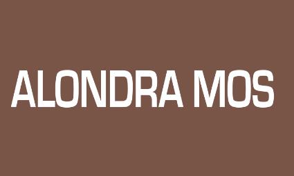 Alondra Mos