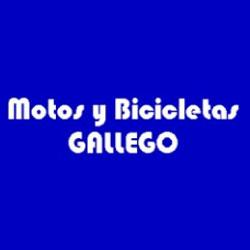 Motos Y Bicicletas Gallego