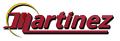 AUTOCARES MARTINEZ - COSTABUS S.L.
