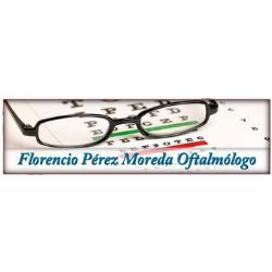 Florencio Pérez Moreda
