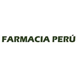 Farmacia Barrio Del Peru