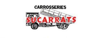 Carrosseries Sucarrats