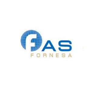 Aduanas y Servicios Fornesa S.L.