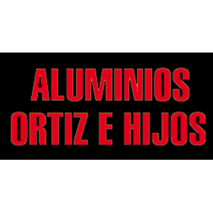Aluminios Ortiz e Hijos S.L.