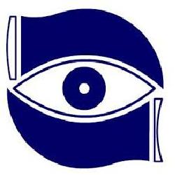 Medina Tejada Centro Óptico
