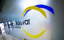 Clínica Dental Bulevar Alicante / Alacant