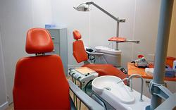 Clínica Dental Bulevar 3