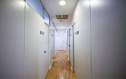 Clínica Dental Bulevar 2