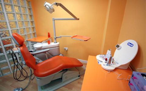 Clínica Dental Bulevar 6