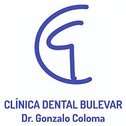Clínica Dental Bulevar