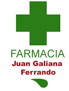 Farmacia Galiana