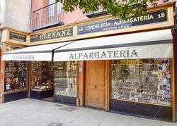 Imagen de Casa Hernanz