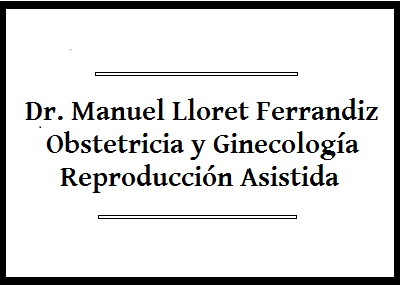 Manuel Lloret Ferrandiz