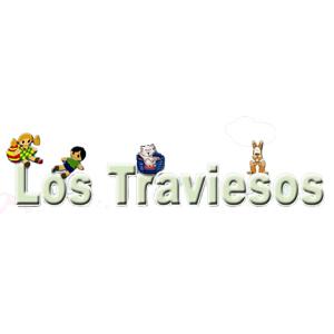 Los Traviesos