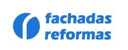 Fachadas y Reformas
