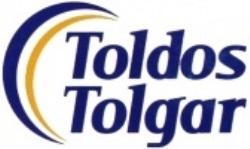 Toldos Tolgar