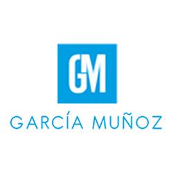 Gestoría García Muñoz