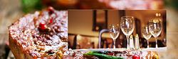 Imagen de Restaurante Nou Palacio