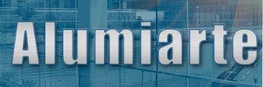Carpintería De Aluminio Alumiarte S.l.