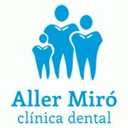 Aller Miró Clínica Dental