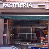 Pasteleria Timon PASTELERIAS Y CONFITERIAS