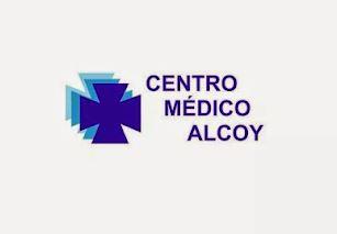 Centro Médico Alcoy