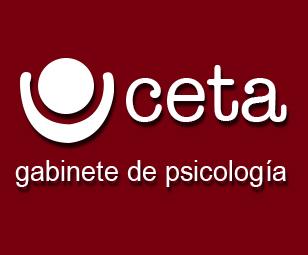 Ceta Gabinete De Psicología