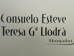 Imagen de Esteve & Llodrà Abogados