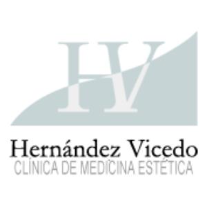 Clínica De Medicina Estética Hernández Vicedo - Centro Médico Alcoi
