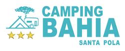 Camping Bahía Santa Pola