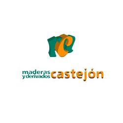 Maderas y Derivados Castejón