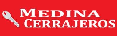 Cerrajeros Medina